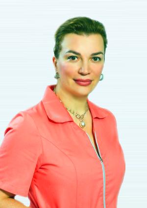 врач эстетической медицины маргарита королева