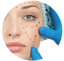 Центры пластической хирургии в ростове на дону со стоимостью услуг пластическая хирургия носа в казахстане